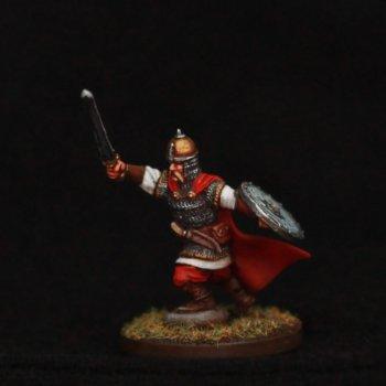 Rus warlord 1