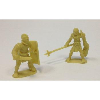 Gladiators №1