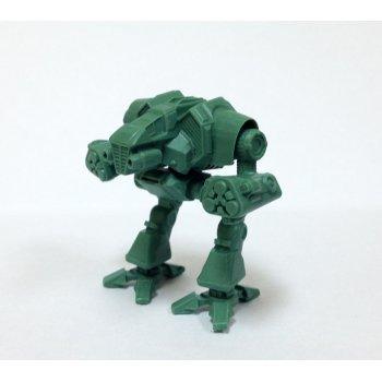 Dominator Rex