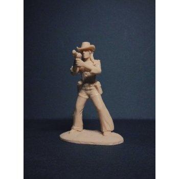 Bank robbers (beige)