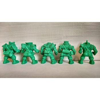 Space orcs