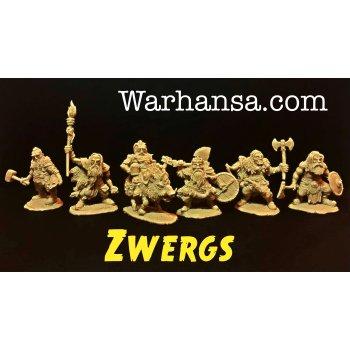 Zwergs