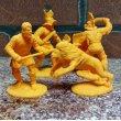 Gladiators N2