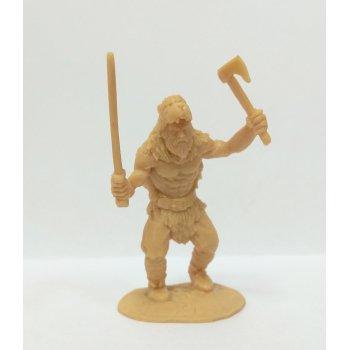 Vikings (beige)