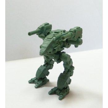 GunKata