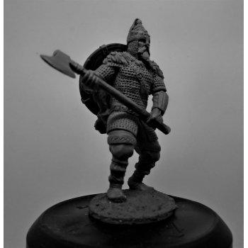 Harald Hardrada (beige)